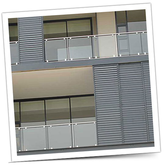 Shutter supreme wood security aluminium shutters south africa for Exterior window shutters south africa