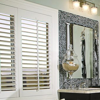 featured-shutters-domestic-2
