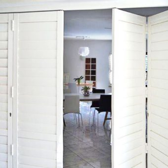 featured-shutters-domestic