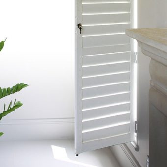 featured-shutters-domestic-4
