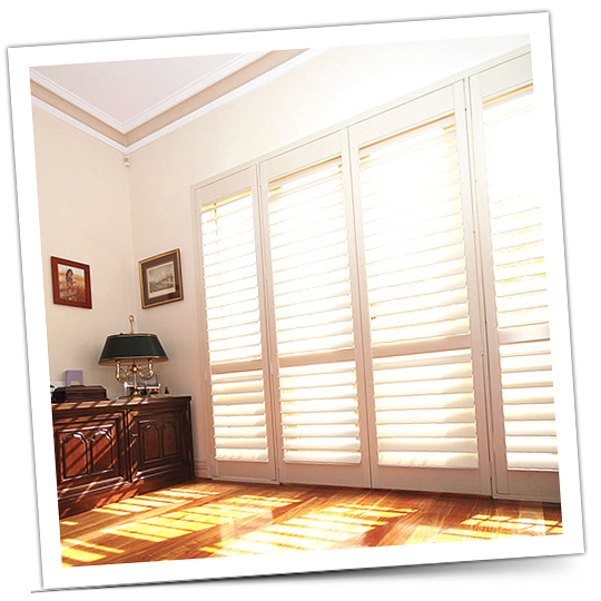 products-security-shutters