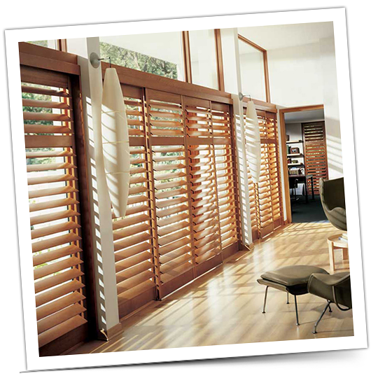 products-wooden-shutters