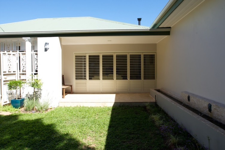 Security-Shutters-Cream-Exterior-Gallery-Six