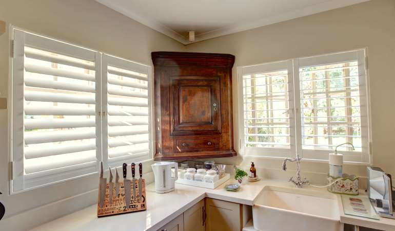 Why You Should Install Security Shutters in Preparation for December