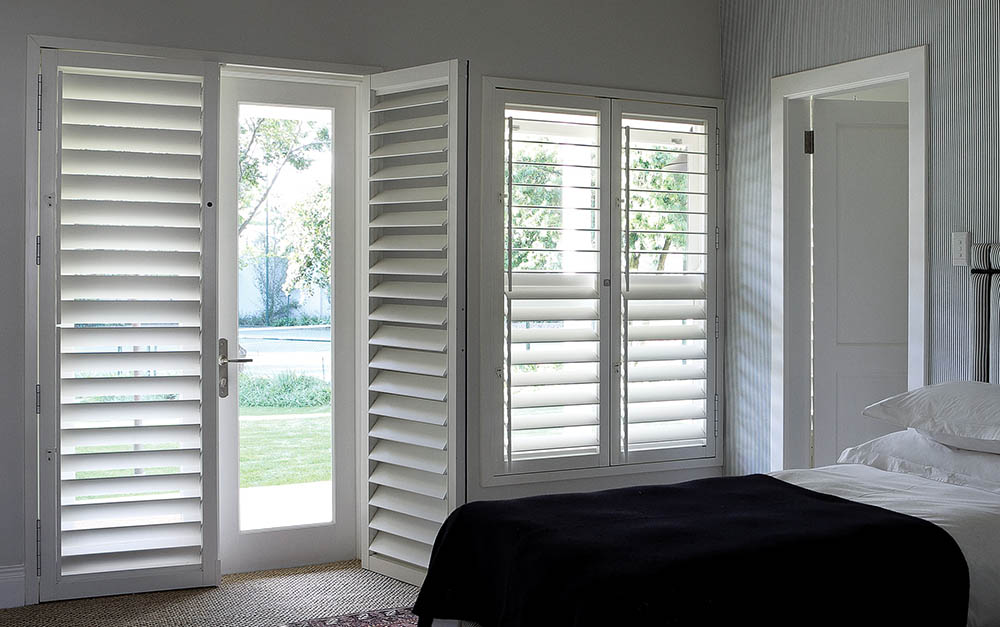 Can Security Shutters really be Impenetrable?