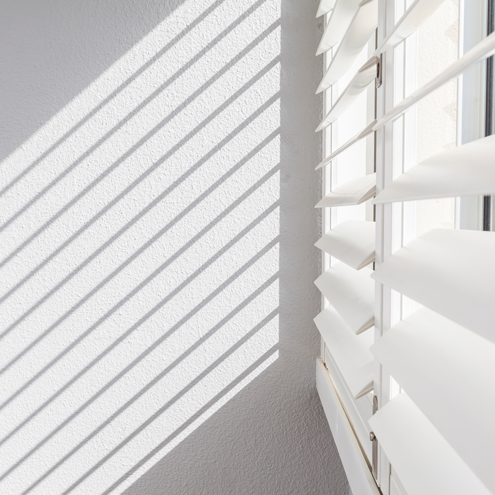 House of Supreme Security Shutters are Sleek Yet Secure 2