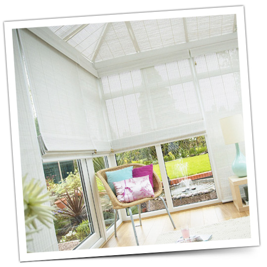 products-bamboo-blinds